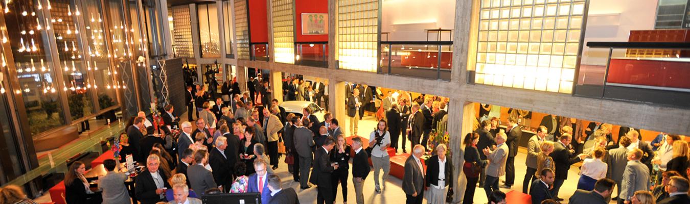 event-beurs